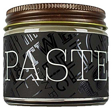 Perfumería y cosmética Pasta moldeadora de cabello - 18.21 Man Made Paste