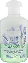 Perfumería y cosmética Ryor Face Care - Emulsión desmaquillante bifásica con extracto de eufrasia