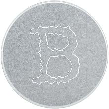 Cera moldeadora de fijación firme y acabado mate - Tigi B For Men Matte Separation Workable Wax  — imagen N3