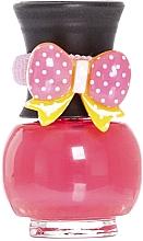 Perfumería y cosmética Esmalte de uñas infantil, peel-off - Tutu Peel-Off