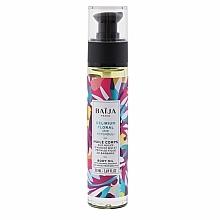 Perfumería y cosmética Aceite corporal de aguacate bio, pepino e higo - Baija Delirium Floral Body Oil