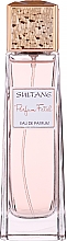 Perfumería y cosmética Jeanne Arthes Sultane Parfum Fatal - Eau de parfum