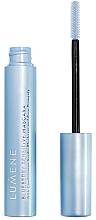 Perfumería y cosmética Máscara de pestañas con extracto de arándano para ojos sensibles - Lumene Blueberry Sensitive Mascara