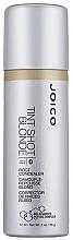 Perfumería y cosmética Spray temporal cubre raíces - Joico Tint Shot Root Concealer