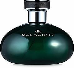 Banana Republic Malachite Special Edition - Eau de parfum — imagen N1