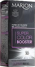 Perfumería y cosmética Tinte para cabello - Marion Super Color Booster
