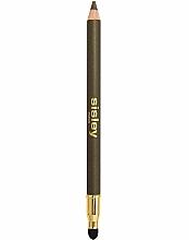Perfumería y cosmética Lápiz de ojos con aplicador - Sisley Phyto-Khol Perfect