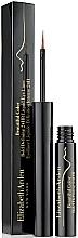 Perfumería y cosmética Delineador de ojos - Elizabeth Arden Beautiful Color Bold Defining 24HR Liquid Eye Liner