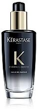 Perfumería y cosmética Aceite de perfume para cabello - Kerastase Chronologiste Huile De Parfum