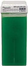 Perfumería y cosmética Cartucho roll-on de cera depilatoria con aloe vera - Trico Botanica Depil Botanica Aloe Vera