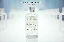 Issey Miyake A Scent - Eau de toilette — imagen N4