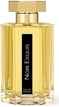 Perfumería y cosmética L'Artisan Parfumeur Noir Exquis - Eau de parfum
