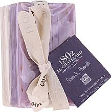 Perfumería y cosmética Set - Le Chatelard 1802 Rose & Shea butter (jabón/100g + jabón/100g)