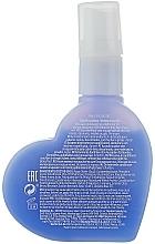 Acondicionador desenredante para cabello rubio - Revlon Professional Equave 2 Phase Blonde Detangling Conditioner — imagen N6