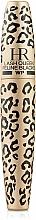 Máscara de pestañas, resistente al agua - Helena Rubinstein Lash Queen Feline Blacks Waterproof Mascara — imagen N1