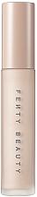 Perfumería y cosmética Base para sombra de ojos - Fenty Beauty Pro Filt'r Amplifying Eye Primer