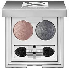 Perfumería y cosmética Sombras de ojos bicolor - Dr Irena Eris Provoke Eyeshadow