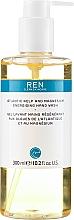Perfumería y cosmética Jabón líquido con aceite de romero - Ren Atlantic Kelp and Magnesium Energising Hand Wash