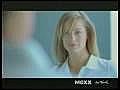 Mexx Ice Touch Woman - Eau de toilette — imagen N1