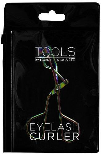Rizador de pestañas - Gabriella Salvete Eyelash Curler