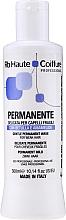 Perfumería y cosmética Emulsión permanente para cabello frágil - Renee Blanche Haute Coiffure Permanente Capelli Fragili