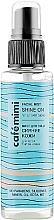 Perfumería y cosmética Bruma facial hidratante con extracto de coco - Cafe Mimi Facial Mist Shine On