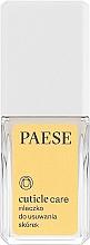 Perfumería y cosmética Loción quitacutículas - Paese Caticul Care