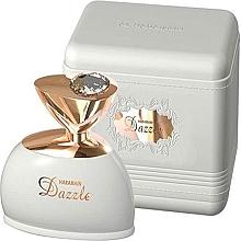 Perfumería y cosmética Al Haramain Dazzle - Eau de Parfum