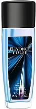 Perfumería y cosmética Beyonce Pulse - Desodorante perfumado