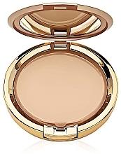 Perfumería y cosmética Base de maquillaje compacta - Milani Smooth Finish