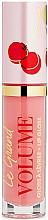 Perfumería y cosmética Brillo labial - Vivienne Sabo Le Grand Volume Lip Gloss