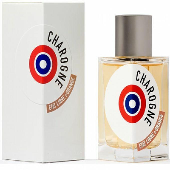 Etat Libre d'Orange Charogne - Eau de parfum — imagen N1