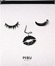 Perfumería y cosmética Neceser cosmético - Pibu Beauty Cosmetic Bag