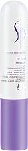 Perfumería y cosmética Emulsión para cabello con queratina y aceite de germen de trigo - Wella S Repair Emulsion