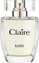 Perfumería y cosmética Elode Claire - Eau de parfum