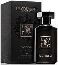 Perfumería y cosmética Le Couvent des Minimes Palmarola - Eau de parfum