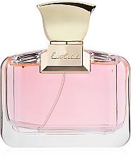 Perfumería y cosmética Ajmal Entice 2 - Eau de parfum