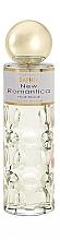 Perfumería y cosmética Saphir Parfums Romantica - Eau de parfum