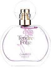 Perfumería y cosmética Charrier Parfums Tendre Folie - Eau de parfum