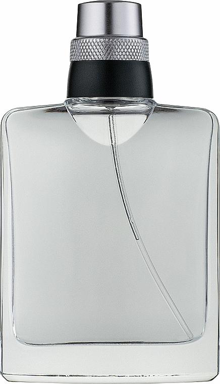 Mary Kay High Intensity - Eau de parfum — imagen N1