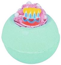 Perfumería y cosmética Bomba de baño - Bomb Cosmetics Bath Blaster Happy Bath-Day
