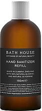 Perfumería y cosmética Recarga de desinfectante de manos - Body Wash Hand Sanitiser