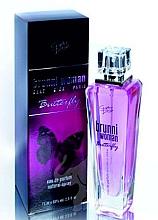 Perfumería y cosmética Chat D'or Brunni Butterfly Woman - Eau de parfum