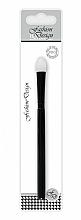 Perfumería y cosmética Aplicador para sombras de ojos, 36491 - Top Choice Fashion Design HQ Line