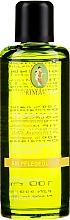 Perfumería y cosmética Aceite corporal orgánico con almendras dulces - Primavera Organic Sweet Almond Oil