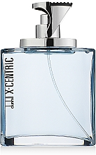 Perfumería y cosmética Alfred Dunhill Dunhill X-Centric - Eau de toilette