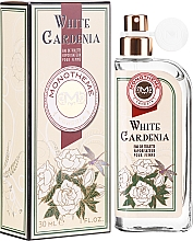 Perfumería y cosmética Monotheme Fine Fragrances Venezia White Gardenia - Eau de toilette
