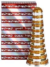 Perfumería y cosmética Al Haramain Dubai - Eau de parfum