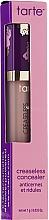 Perfumería y cosmética Corrector de maquillaje líquido - Tarte Cosmetics Creaseless Concealer (mini)