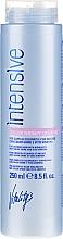 Perfumería y cosmética Champú para después de la coloración con complejo vitamínico - Vitality's Intensive Color Therapy Shampoo
